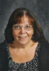 Patricia Santiemmo