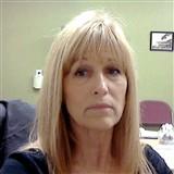 Janis (Lynn) Canatella-McDaniel