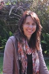 Tina Bambury