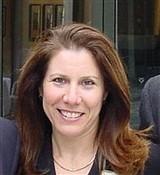 Joanne Ratinoff