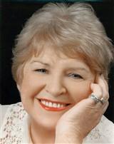 Lorna Rapley