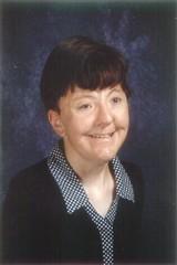 Tina Walterscheid