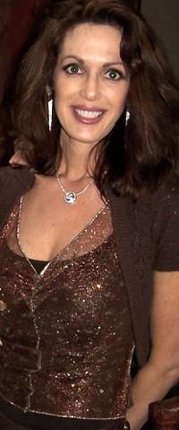 Debbie L. Hammond