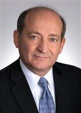 Vincent Zaffino