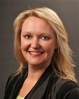 Lisa Van Ackeren