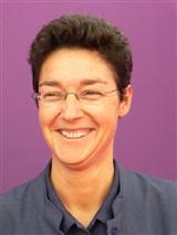 Catherine Jestin