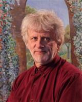David Jack