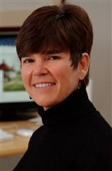Katherine Cardinale