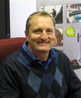 Robert Langhans