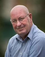 Gary Dawson
