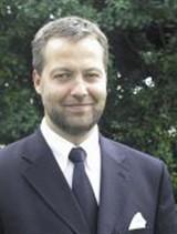 Ulrich Schell