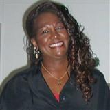 Brenda Jefferson