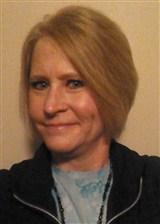 Cindy Panek