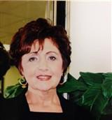 Barbara Kartzinel