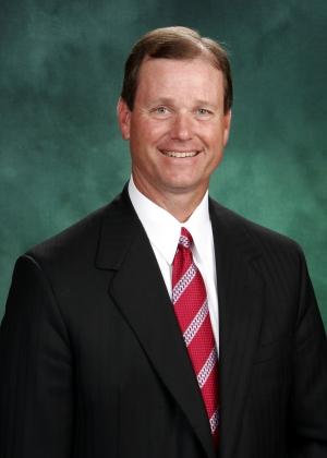 Daniel Walker