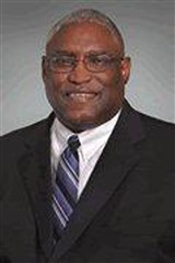 Clarence Johnson