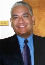 Juan Alejos
