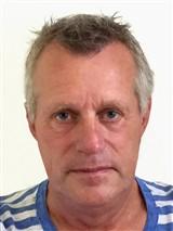 Jan Schrevel