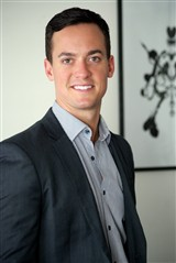Cody Hanish