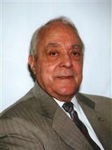 Henry Sanchez