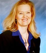 Deborah Farooq