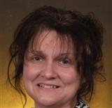 Sarah Odom