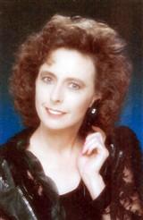 Cynthia Keegan