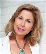 Flavia Jaber
