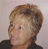 Kathy Sak