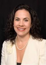 Erika Alvarez