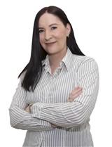 Kim Walters
