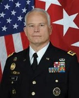 Michael Vane