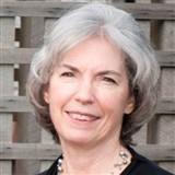 Sue McCrae