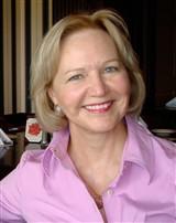 Susan Firestone