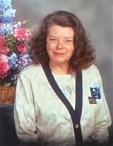 Bernadette Geon-Herkner