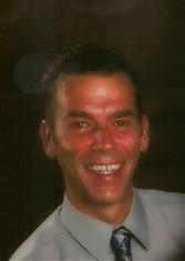 John Zeringue