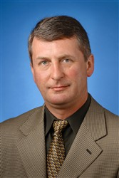 Neil Vivian