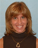 Patricia Edgar