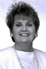 Carolyn Caniglia