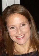 Catherine Schalk