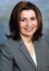 Tina Encheva