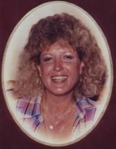 Jeraldine Catherine Lange