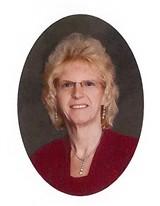 Donna Schreffler
