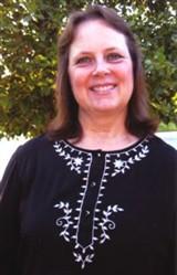 Kathie Elloway