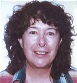 Christine Zbinden