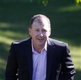 Bill Feld