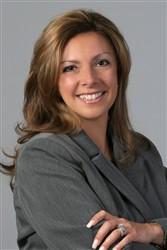 Donna Ferrara