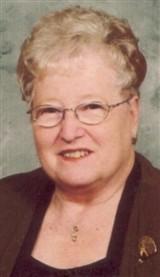 Kathryn Kappler