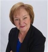 Susan Pawlak