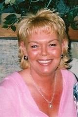 Esther Kenner